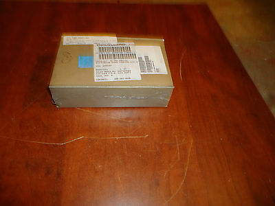 Heidelberg, Distributor Board Farbzone-2/07-2, Part#71.186.4321/01, Sealed