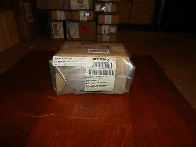 Heidelberg, Eprom-Module, Progr, Part#mv.053.200/01, New Sealed