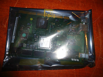 Heidelberg, Circuit Board,96.685, Flat Module, Part#00.785.0917/01, New
