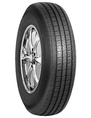 LT245//75R16 120//116Q Multi-Mile Wild Trail Commercial LT All-Season Radial Tire