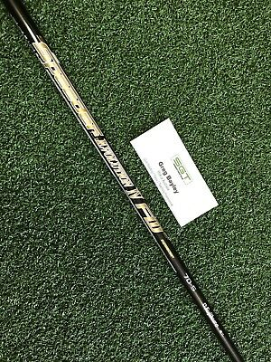 Fujikura Speeder Evolution IV 70 S Fairway Shaft