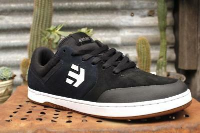 Etnies Marana Michelin Navy