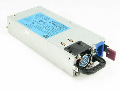 HP Proliant DL380 G6 Power Supply