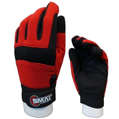NEW SMAI Cross Training Gloves