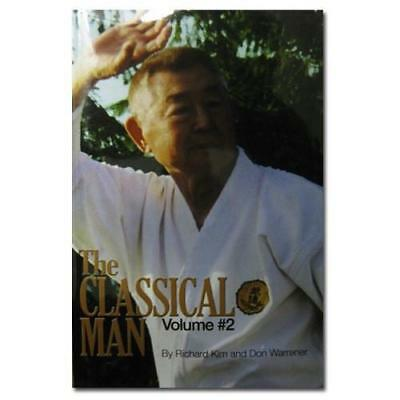 NEW SMAI Book - Classical Man 2