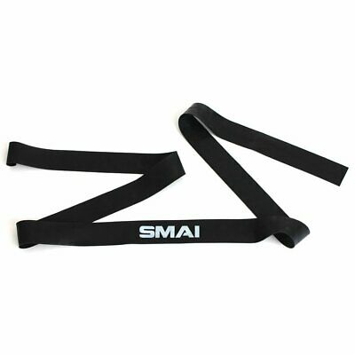 Floss Compression Band