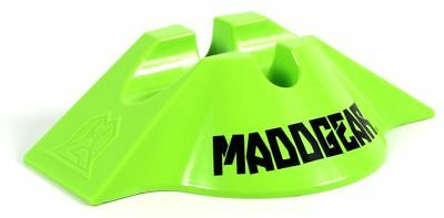 Madd Gear Mgp  Scooter Stand + Free Stickers - Fast Free Delivery
