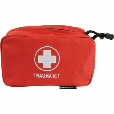 M.a.t Kit Trauma Pouch (Empty) (70-0091)