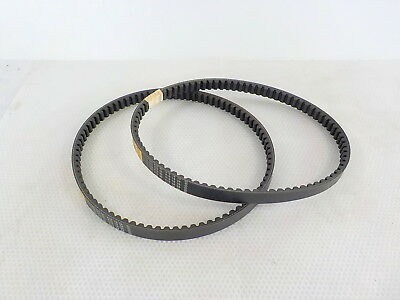 Peugeot Looxor Belt Timing Belt Genuine 742470