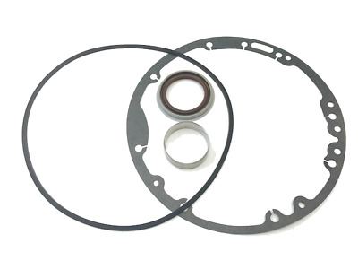 FORD 4R70W TRANSMISSION Front Pump Seal Repair Kit w