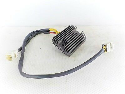 REGULATOR VOLTAGE REGULATOR RECTIFIER 641711 Piaggio MP3 300 500