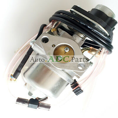 NEW CARBURETOR FOR Kipor KGE3000TI 3000TC IG2600 Generators