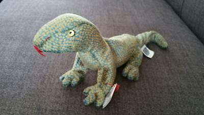 Ty beanie babies. Scaly. Mint Condition.