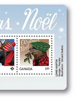 60PCS Genuine Canada Post Permanent $1.20 Stamps for US - Wholesale Lot