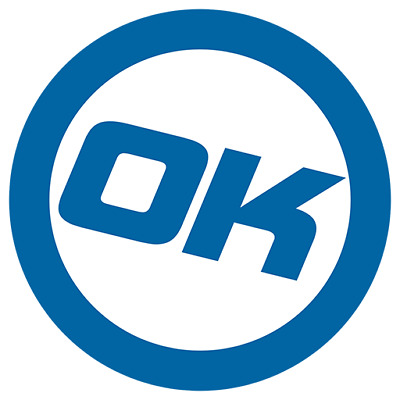 10 OKCash (OK) direct to your wallet! Great investment opportunity!