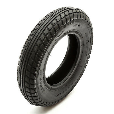 Electric Scooter TIRE TYRE 8.5 x 2 Go Kart 8 1/2 x 2 Fit Petrolscooter E Scooter