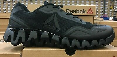 93b9285039f9 REEBOK CLASSIC LEATHER SO Men s shoes BS5210 Sz7.5-13 Fast ship L ...