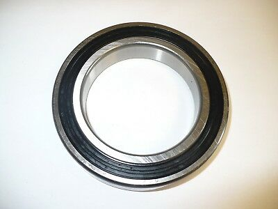 R82RS1HT R-8-2RS1//HT NEW SKF R 8-2RS1//HT BEARING 127T