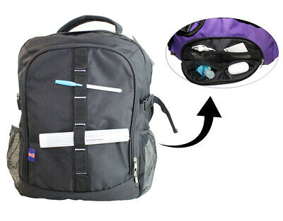 f27d1a716c41 BOARDINGBLUE SPIRIT FRONTIER Backpack Airlines Personal Item 18