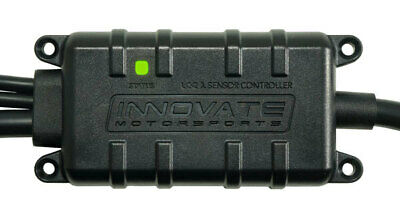 Innovate Motorsports Innovate LC-2 Digital Wideband Lambda O2 Controller Kit