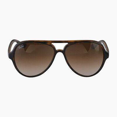 P3_P1590450 Ray-Ban Rb4125 710/51 59 Mm