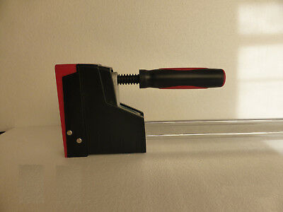 """Parallel Jaw Woodworking Clamp 60"""" 1525mm not Bessey or Jet"""