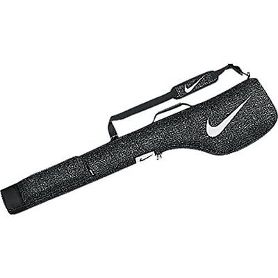 NIKEGOLF Nike Golf Sports Sports range case unisex Black from Japan Japan new .