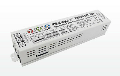 Tryka Ids Easy-Link™ 2 3 Channel Dmx Driver