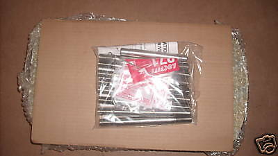 Mercury Marine  Boat Spacer Kit 2.50  Part# 846745A-1  New