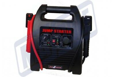Maypole Portable Power Pack Engine Booster Starter 12v 400A *NEW FOR 2017* MP745