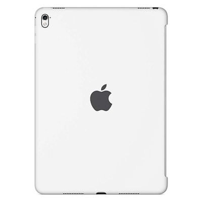Ipad Pro 9.7'/24.63Cmsmart Case - Blanca - Mm202Zm/a