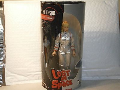 Lost In Space Judy Robinson Doll Classic Series Limited Edition NIB Episode 1