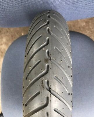 3.00-8 Powerchair / Wheelchair Tyre & Tube