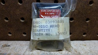 Dura-Grip MH-021 *new old stock*