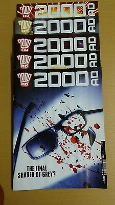 2000 ad progs 2045 to2049 inc