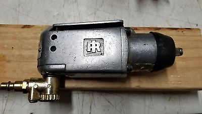 "Ingersoll Rand 205 3/8"" Butterfly Impact"