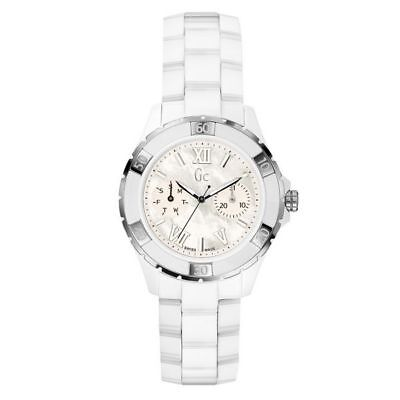 S0300575 Orologio Donna Gc Watches X69001L1S (36 Mm)