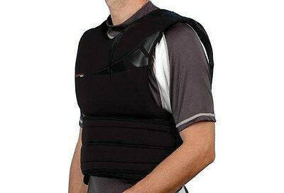 Wakeboard, wakeboarding, watersports, Water Impact Floatation Vest, XS BRAND NEW