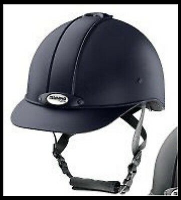 GPA Safety Horse riding hat/helmet
