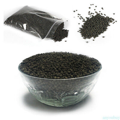 Grass Planting Fish Tank Aquatic Sand 500g Aquarium Decoration Sand Practical
