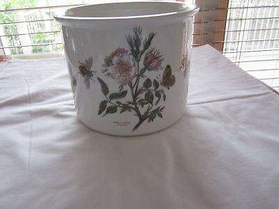 Portmeirion Large Planter