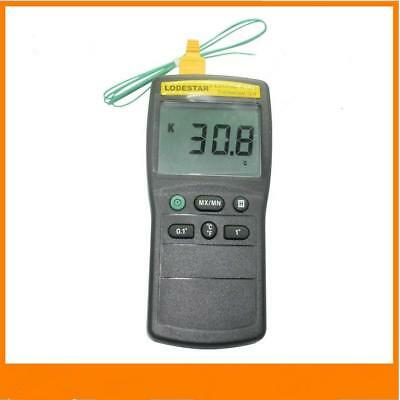 LAS003A Electric Screwdriver Dedicated Power Supply Factory Direct Power Supply