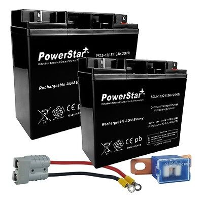 Compatible Replacement Battery Kit with Harness SUA1500X93 APC Smart-UPS 1500