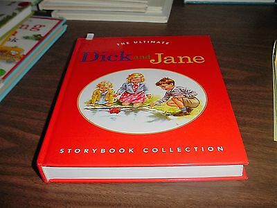 Ultimate Dick and Jane Book, Six Books in One