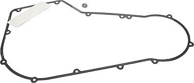 NEW COMETIC C9309F1 Primary Gasket Only