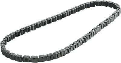 NEW Wiseco CC022 Cam Chain