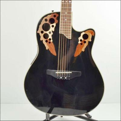 ovation celebrity cc257