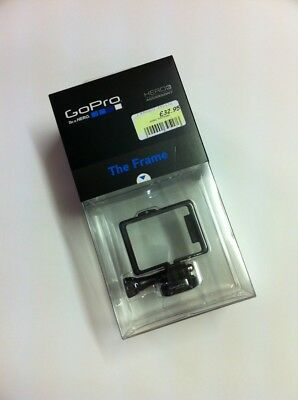 Go Pro The Frames Boardwise Clearance