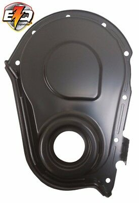Mercruiser OMC 3.0 3.0L 2.5 120 140 hp 59341A1 4 cylinder Timing chain cover