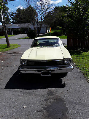 1975 Ford Other  Ford